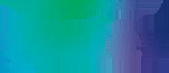 Logo - Gestev – CDB (en)