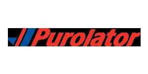 Logo - Purolator – DR (fr)