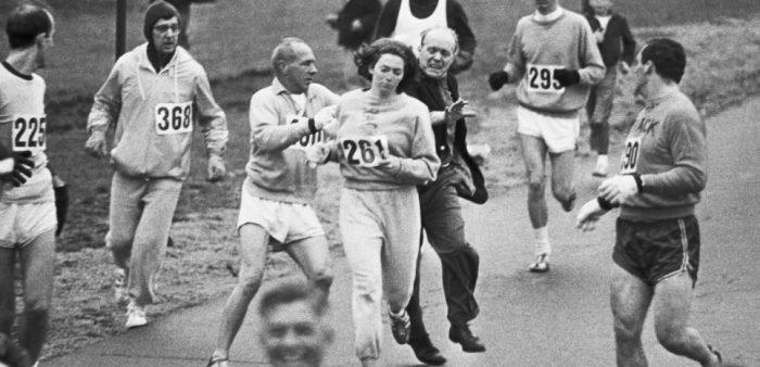 femmes, droit des femmes, marathon, je Cours Qc, course, Québec
