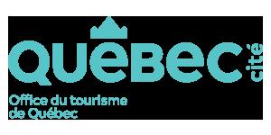 Logo - Tourisme Québec – MQ