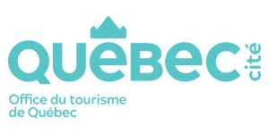Logo - Tourisme Québec – MQ (en)