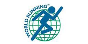 Logo - AIMS – MQ