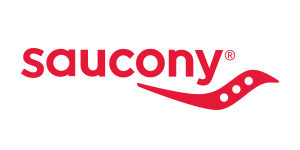 Logo - Saucony – MQ