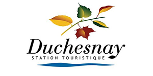 Logo - Duchesnay – CDB (en)