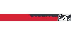 Logo - Sauvageau – DE