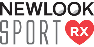 Logo - Newlook – MQ (fr)