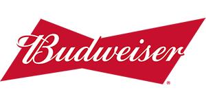 Logo - Budweiser – MQ (fr)