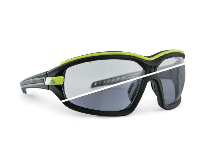 lunette, verres photochromiques, new look
