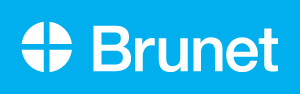 Logo - Brunet – MQ (fr)