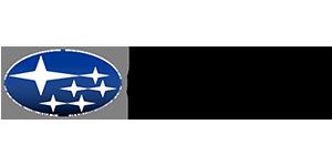Logo - Lévis Subaru – DM (en)