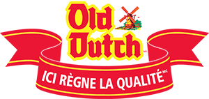 Logo - Old Dutch – MQ (fr)