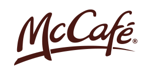 Logo - Mc Cafe – DR (en)