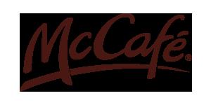 Logo - Mc Café