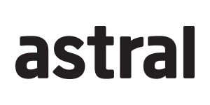 Logo - Astral
