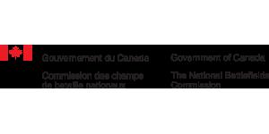 Logo - Com Champs de Batailles