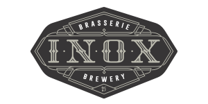 Logo - Inox