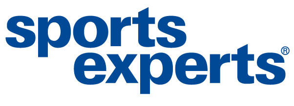 Logo - Sports Experts général – DMI