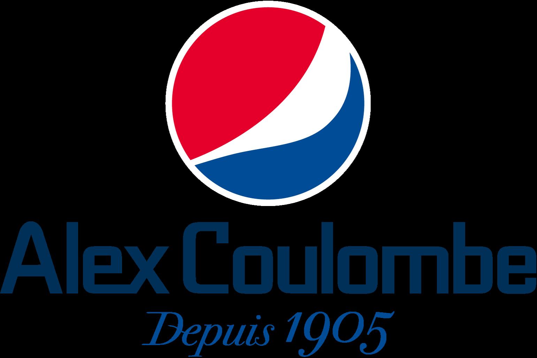 Logo - Pepsi – DDE (fr)