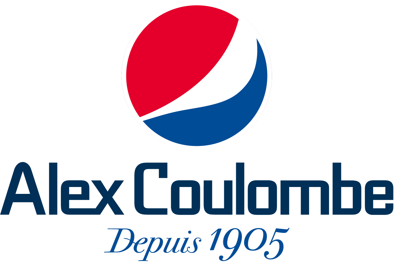 Logo - Pepsi