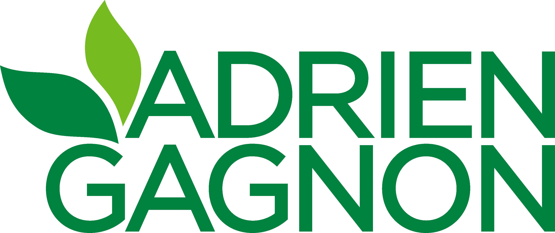 Logo - Adrien Gagnon – Tendoflex