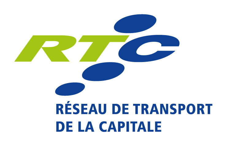 Logo - RTC