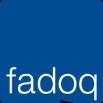 Logo - FADOQ