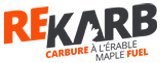 Logo - Rekarb