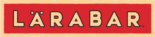 Logo - Larabar – DML