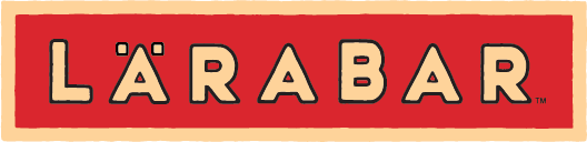 Logo - Larabar – DML (EN)