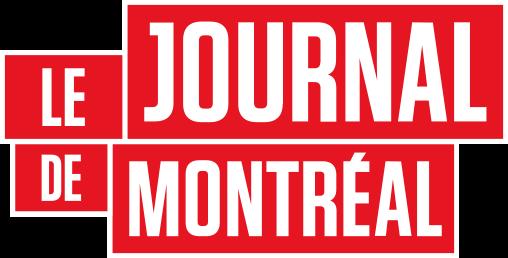 Logo - Journal de Montréal