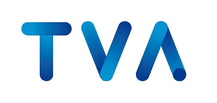 Logo - TVA