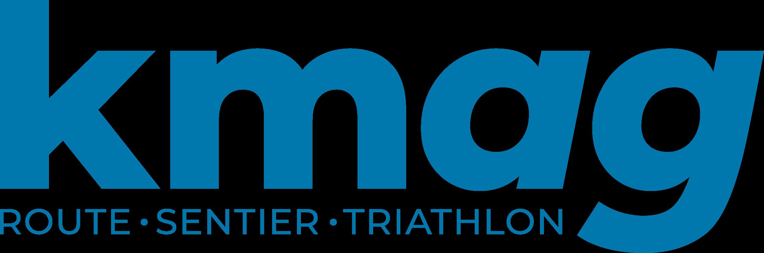 Logo - KMAG