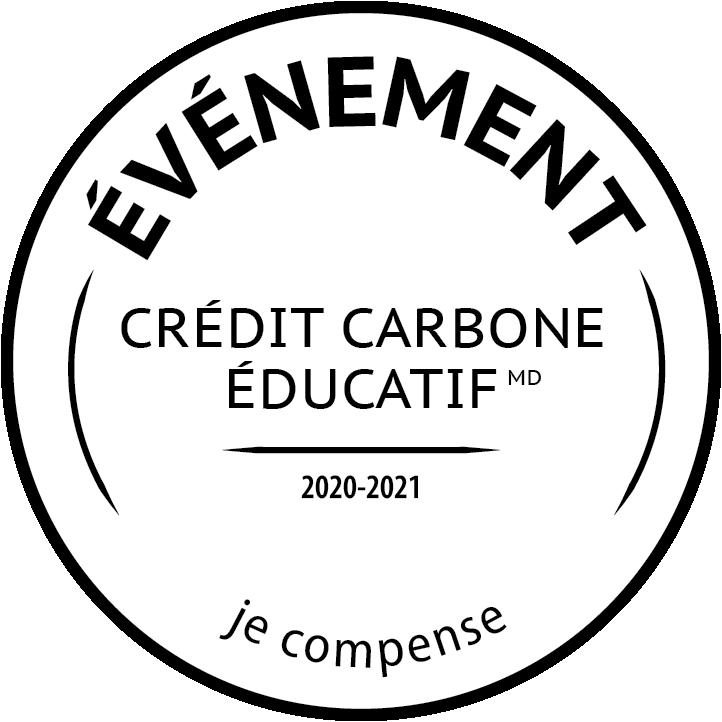 Logo - Scol'ERE DML (fr)